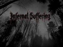 Infernal Suffering