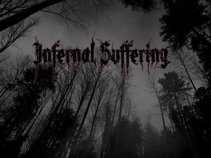 Infernal Suffering