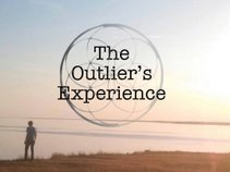 The Outlier Experience
