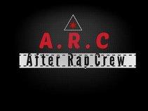 AFTER RAP CREW (A.R.C)