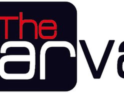 Image for The Marvans
