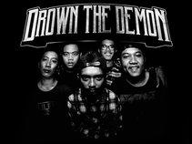 Drown The Demon