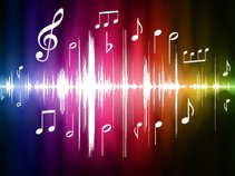 Paradise New Music