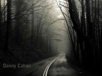 Danny Cahan