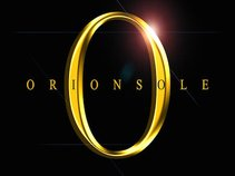Orionsole Productions