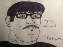 JB Leonard