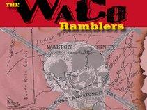 WaCo Ramblers