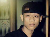 irghen lc