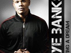 Tye Banks