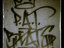 P.A.T.BEATS
