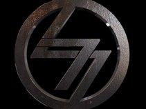 Syztem7