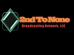 Image for 2nd To None Broadcasting Network, LLC