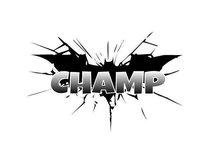 ChampThePoet