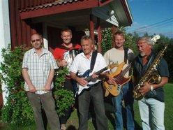 Sollefteå Swing`n Sweet