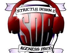 S.D.B Productions