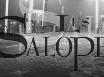 Les Salopes