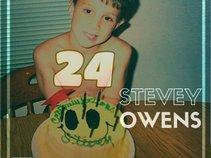 Stevey Owens