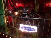 Jim Ferris Trio & Jim Ferris Quartet