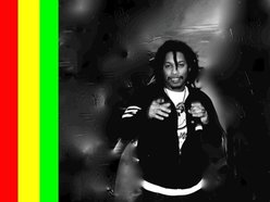Image for Indika Reggae