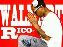 Walmart Rico