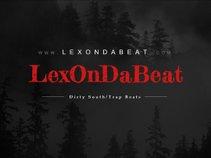 LexOnDaBeat