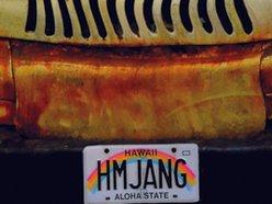 Image for Hamajang