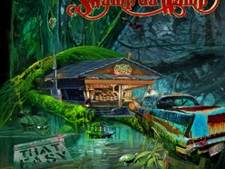 Image for SwampdaWamp