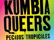 kumbia queers