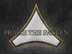 Praise The Fallen
