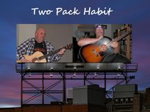 Two Pack Habit