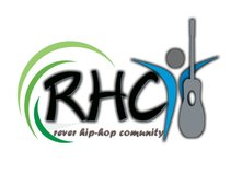 RHC family