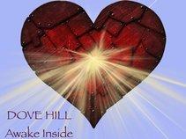 Dove Hill