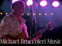 Michael Bruccoleri
