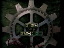 Mind of A Machine