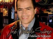 José Orlando Suarez
