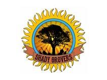 The Shady Grovers