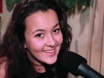 Megan Coffey