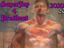 SuperJay