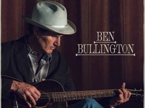 Ben Bullington