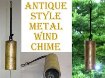 The Winds Chime