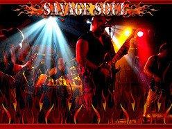 Image for Savage Soul
