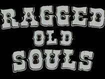 Ragged Old Souls