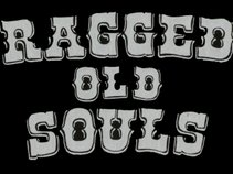 Ragged Old Souls