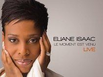 Eliane Isaac