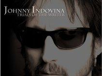 Johnny Indovina