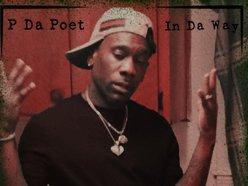 prophet P Da Poet