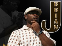 Mr J Soul