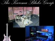 The Karema Blake Group