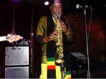 KUA - roots reggae