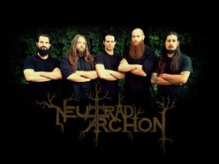 Image for NeuTrad Archon